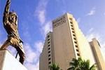 Отель Mandarin Oriental Manila
