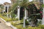 Вилла Residences Sejours & Affaires