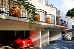 Апартаменты Bayona Apartments