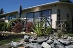 Отель Pohara Beachfront Motel