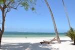 Отель Indigo Beach Zanzibar