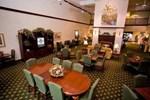 Отель Homewood Suites Nashville/Brentwood