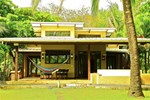 Вилла Beach Front Paradise Villa