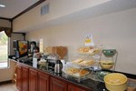 Quality Inn Savannah