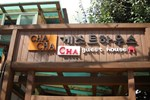 Chachacha Guesthouse