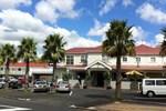 Отель Tuakau Hotel
