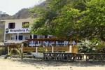 Отель Punta Piedrero Ecolodge