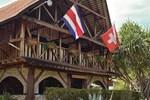 Отель Hotel Suizo Loco Lodge & Resort