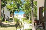 Апартаменты Villa Anse Possession