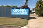 Отель Emu Park Motel