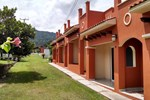 Отель Bungalows Lucero