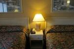 Отель Baymont Inn & Suites Paducah