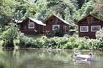 Отель Sueños del Bosque Lodge