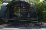 Отель Mallacoota's Shady Gully Caravan Park