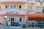 Отель Hotel Edu Horizonte