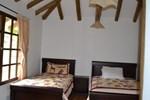 Отель Shalala Lodge
