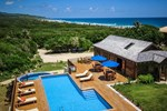 Апартаменты Santosha Barbados