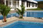 Отель Hotel Vista Lago