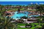 Amwaj Blue Beach Resort & Spa