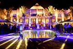 Отель Sibaya Casino & Entertainment Kingdom