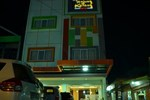 Отель Hotel Tanjung Karang Bengkulu