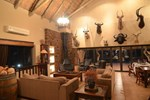 Отель Mattanu Private Game Reserve