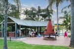 Отель Aspen Parks- Boathaven Holiday Park