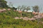 Вилла Paradise Villas Cambodia