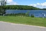 Maple Lake Home