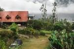Отель D'Palma Lodge