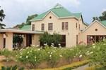 Гостевой дом Candlewoods Guesthouse