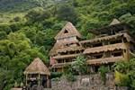 Отель Laguna Lodge Eco-Resort & Nature Reserve