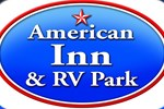 Отель American Inn & RV Park