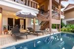 Casa Sakoo Villa Phuket