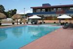 Отель Express Inn Coronado & Camping