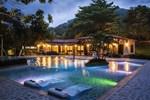 Отель Kantawa Spa Hotel