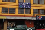 Hostal Sur