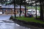 Отель Volunteer Park Family Campground