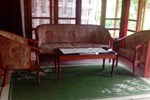 Апартаменты Koto Hilalang Homestay