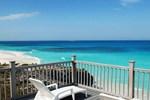Апартаменты Exuma Beach Rental