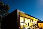 Апартаменты Loft Punta de Lobos