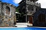 Мини-отель La Fortaleza De Haro