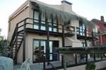 Отель Villa Lavanda