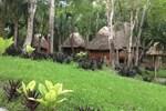 Отель Cabañas Ecologicas Tumben Ha