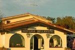 Апартаменты Hosteria Bellavista