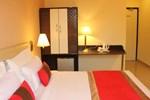 Мини-отель RNB 1589 Chittorgarh