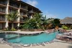 Отель Canoa Beach Hotel