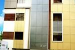 Отель Vaibhav Inn
