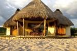 Отель Punta Teonoste