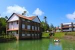 Отель Adrak's Summer Sand Hill Resort